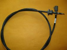 ROVER MONTEGO 1.3 (86-89) NEW SPEEDOMETER CABLE- MSD1027